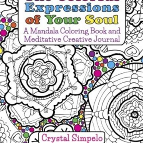 a creative journal and coloring book for comfort healing in times of loss comfort and for the soul books the travel buddy coloring book and travel journal