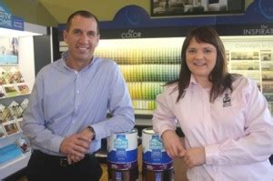 sherwin williams paint store sacramento sherwin williams becomes new tenant in historical philipp