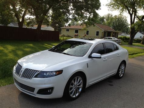 car owners manuals for sale 2011 lincoln mks electronic valve timing 2011 lincoln mks ecoboost twin turbo buds auto used cars for sale in michigan buds auto