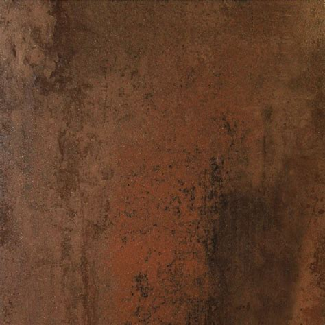 ms international antares jupiter iron 20 in x 20 in glazed porcelain floor and wall tile 11