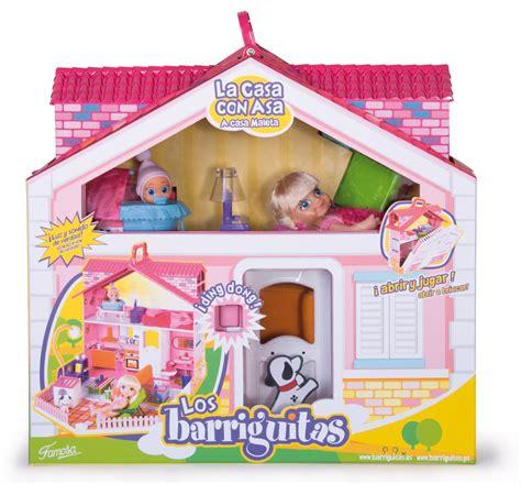 casa de las barriguitas casa barriguitas sweetbie