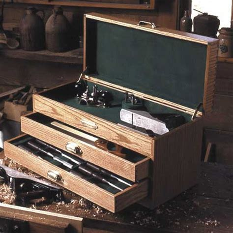 Gerstner Tool Chest Hunter Click To Return To Main Page