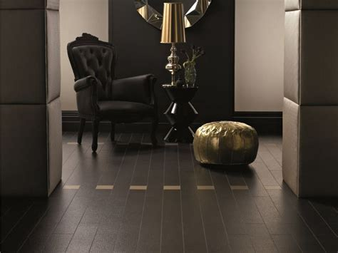 22 best Amtico We Can Supply & Fit images by Tony
