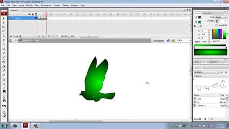 tutorial flash programming 2d animation flash course adobe flash flash design