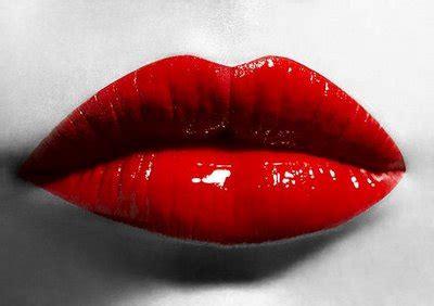 Lipstik Venus chic theory