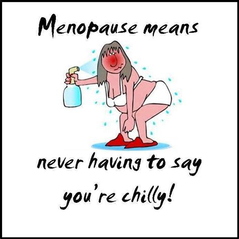 Hormone Memes - funny quotes about menopause quotesgram