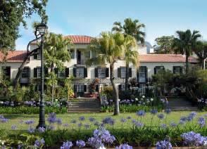 deluxe hotel hotel de luxe reservation d htel hotel