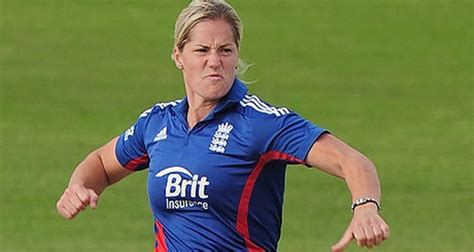 female hot cricketers top 10 hottest female cricketers in the world