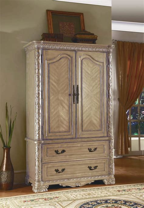 traditional white bedroom furniture cannes whitewash traditional bedroom furniture collection free shipping