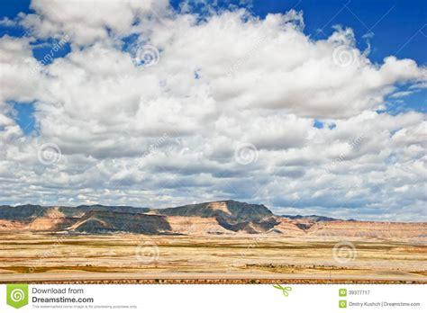 Landscape Architecture Usu Landscape Of Utah State Usa Stock Photo Image 39377717