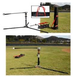 swing stick baseball rbi vortex swing trainer with baseball hit stick