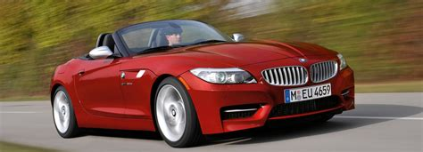 model bmw u s pricing and details 2011 bmw models