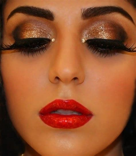 face makeup tips face makeup tips step by step with pictures vizitmir com