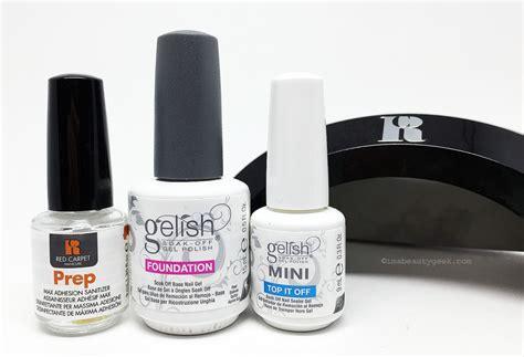 best gel nail polish with uv light red carpet uv l floor matttroy