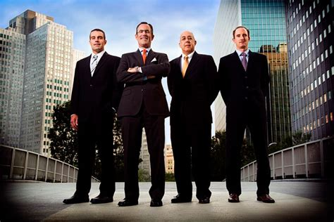 corporate ideas corporate photography pittsburgh commercial editorial