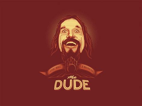 Big Dude the big lebowski wallpapers wallpaper cave