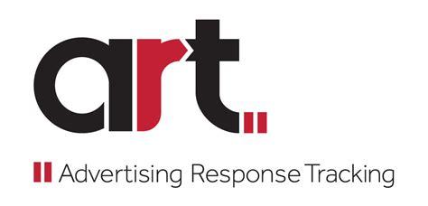 design art logo mcc art logo web design graphic design hertfordshire amba