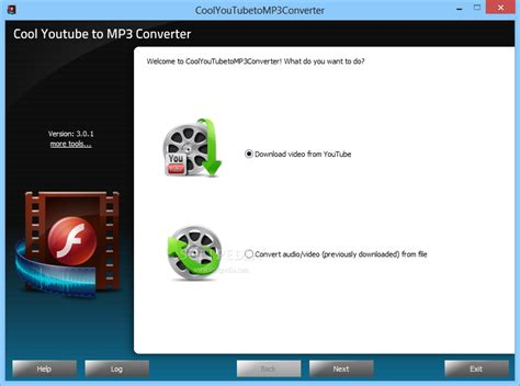 download youtube to mp3 converter for blackberry cool youtube to mp3 converter download