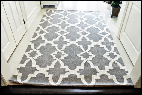 Ikea Area Rugs Canada Ikea Wool Rugs Canada Rugs Home Decorating Ideas Q82dk8avj1