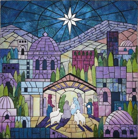 quilt pattern nativity scene elsie quilts christmas nativity quilt pattern