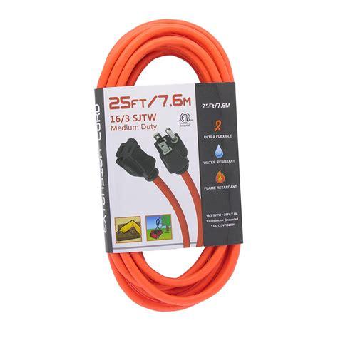 orange extension cord wiring diagram rth6300b wiring diagram