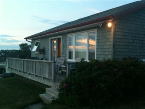 Rustico Pei Cottages by Cottage 5 Seawind Cottages Rustico Pei Picture Of Rustico Prince Edward Island Tripadvisor