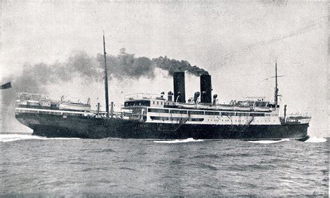 barco de cristobal colon valencia diciembre 2011 la palma isla adentro