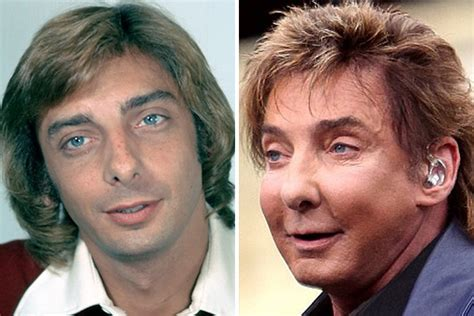 11 classic hollywood stars who had plastic surgery vintage everyday top 50 male celebs you didn t know had plastic surgery