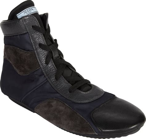 Lonsdale Cyclone Box boxing boots for 28 images lonsdale contender boxing