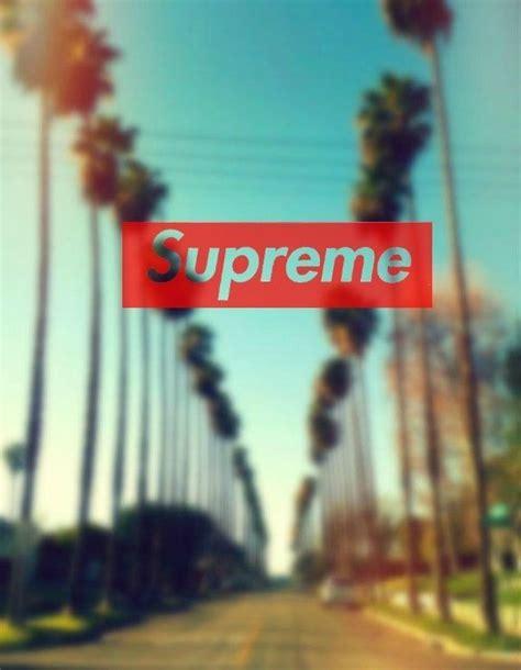 supreme brand best 25 supreme brand ideas on supreme