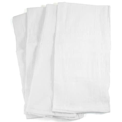 White Kitchen Towels by White Kitchen Towels Laurensthoughts