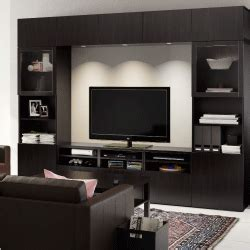 tv furniture living room living room furniture sofas coffee tables ideas ikea
