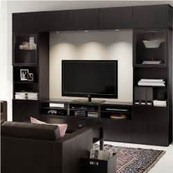 Livingroom Images living room furniture sofas coffee tables amp ideas ikea