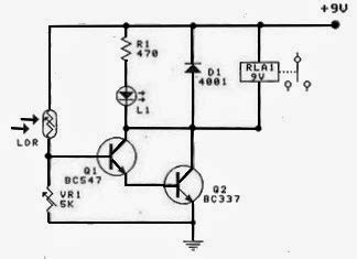12 volt variable resistor 12v 10 ohm resistor 12v wiring diagram and circuit schematic