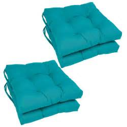 Seat Cushions For Dining Chairs Andover Mills Outdoor Dining Chair Cushion Reviews Wayfair