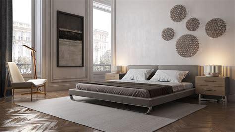 minimalist bedroom designs yliving blog