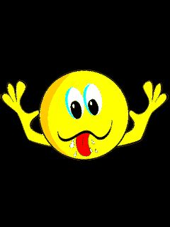 wallpaper gambar emoticon smile bergerak clipart best