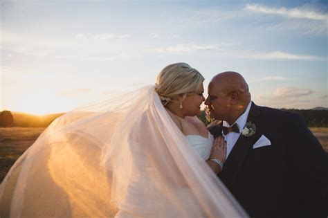 Just Lovely Photographs by Spicers Vale Destination Wedding Photography
