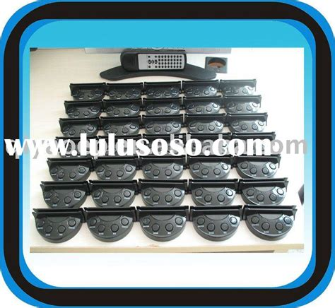 Call Bell Waiters call bell system for sale price china manufacturer