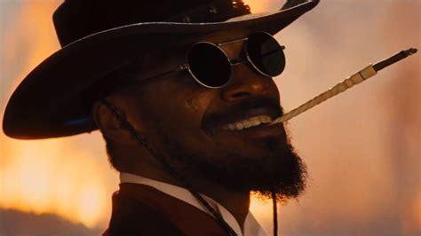 Django Unchained   Wallpapers Desktop   Pinterest   Django