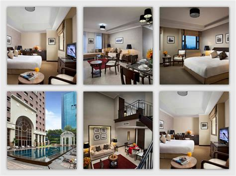 my room far east plaza orchard park suites far east plaza residences refurbished