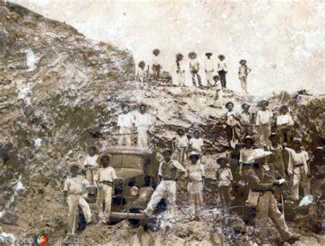 fotos antiguas xicotepec carretera mex tuxpan xicotepec de ju 225 rez puebla