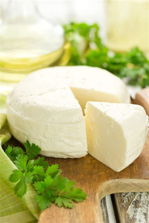how to make goat cheese goat cheese recipes chapter 10 raising goats homesteading simple