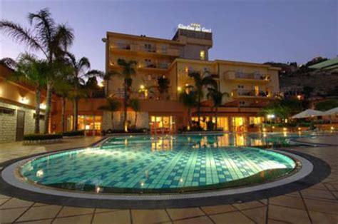 hotel giardino dei greci hotel giardino dei greci a giardini naxos provincia di