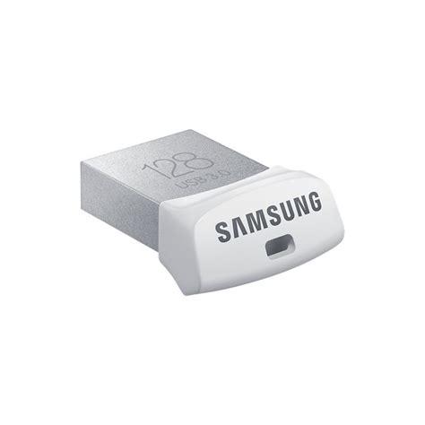 Flash Disk Vgen Domino 128gb samsung usb3 0 flash disk fit 128gb muf 128bb muf 128bb eu t s bohemia