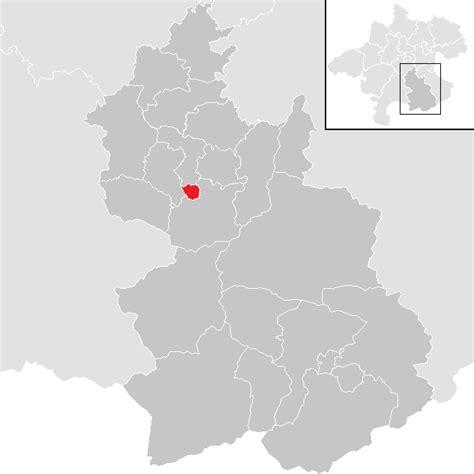 wohnungen bezirk kirchdorf an der krems kirchdorf an der krems