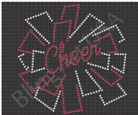 rhinestone designs templates cheer rhinestone designs patterns stencils templates