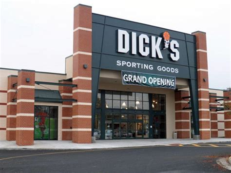 Where To Buy Dicks Sporting Goods Gift Cards - dick s sporting goods store in harrisonburg va 1028