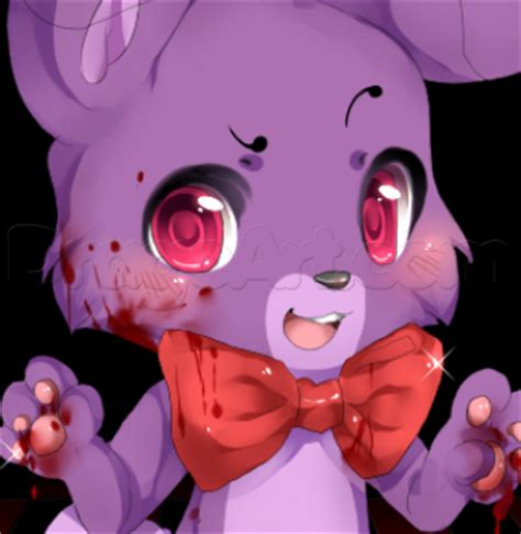 imagenes kawaii de five nights at freddy s bonnie sonic the hedgehog google