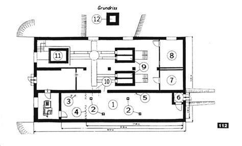 operating room floor plan the illustrated auschwitz lie